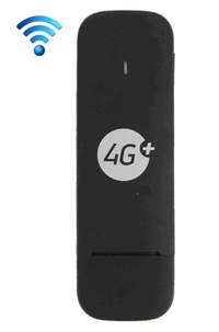 Преимущества USB модема для 4G интернета