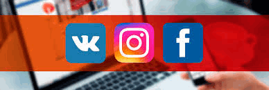Служба поддержки МТС в соцсетях