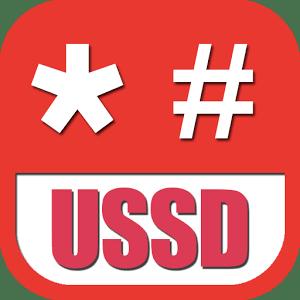 Значок USSD