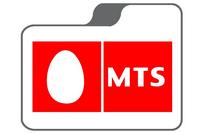 иконка мтс